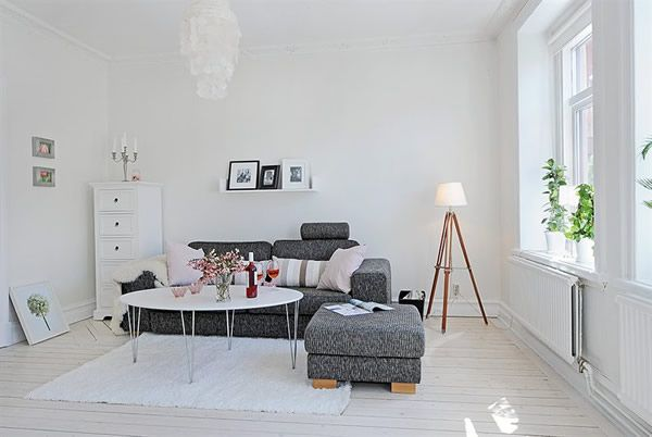 North-Home-Street-Flat-in-Linnestaden-5