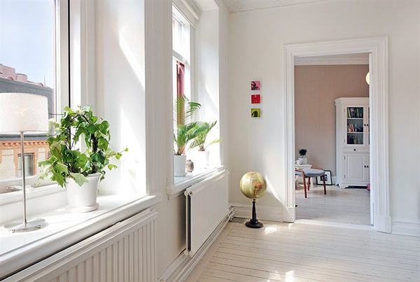North-Home-Street-Flat-in-Linnestaden-6
