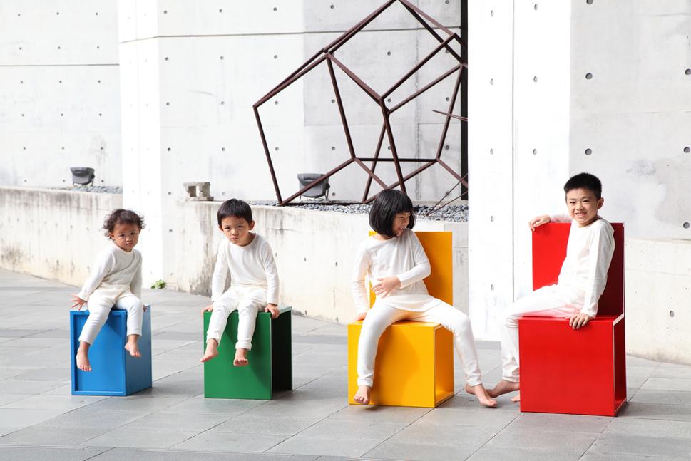 a chair 02