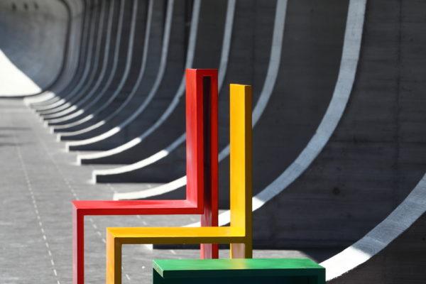 a chair 06