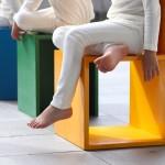 a chair 09
