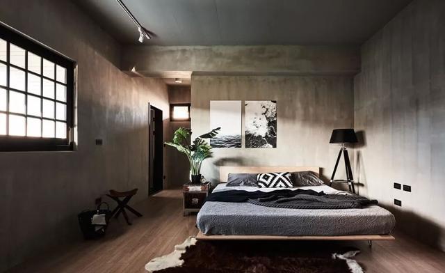 室內裝潢時更應該注重的是人的體驗與感受,更好的滿足人本身的需求