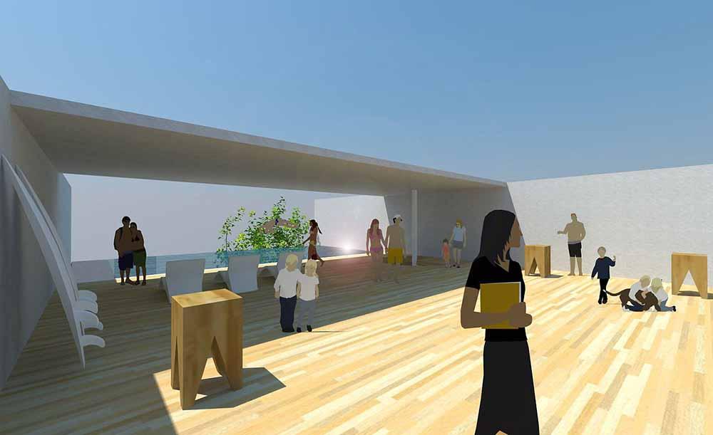 室內設計師融入室內裝飾理念、家居配件等,為您的家居塑造獨特風格