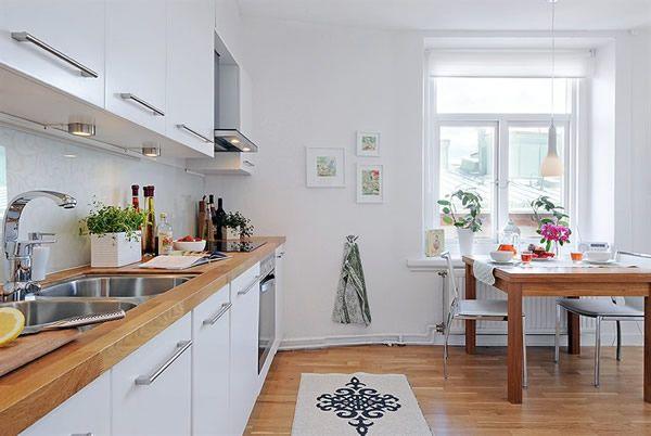North-Home-Street-Flat-in-Linnestaden-12