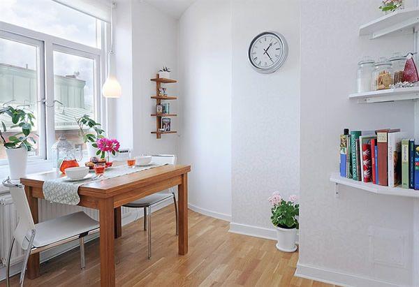 North-Home-Street-Flat-in-Linnestaden-13