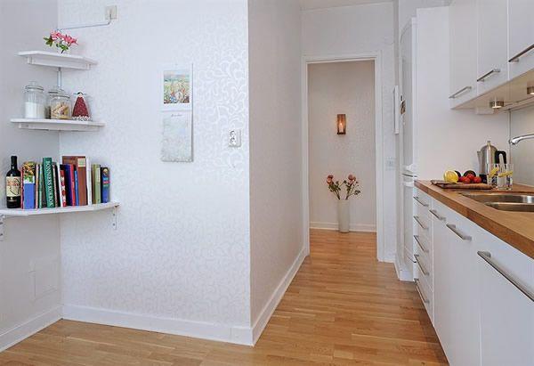 North-Home-Street-Flat-in-Linnestaden-15