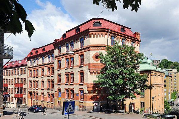 North-Home-Street-Flat-in-Linnestaden-19