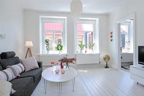 North-Home-Street-Flat-in-Linnestaden-2