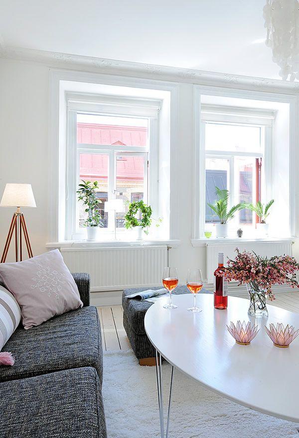 North-Home-Street-Flat-in-Linnestaden-3