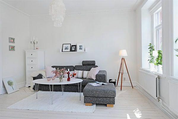 North-Home-Street-Flat-in-Linnestaden-5