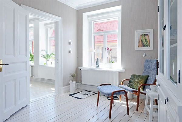 North-Home-Street-Flat-in-Linnestaden-7