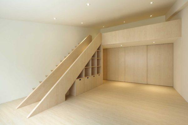 室內設計相關作品客廳不僅是待客的地方,也是家人聚會、聊天的場所,室內裝潢應是熱鬧、和氣的地方。