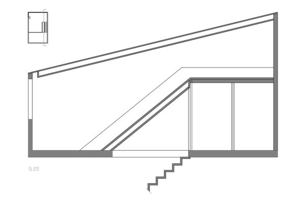 未來的室內設計理念