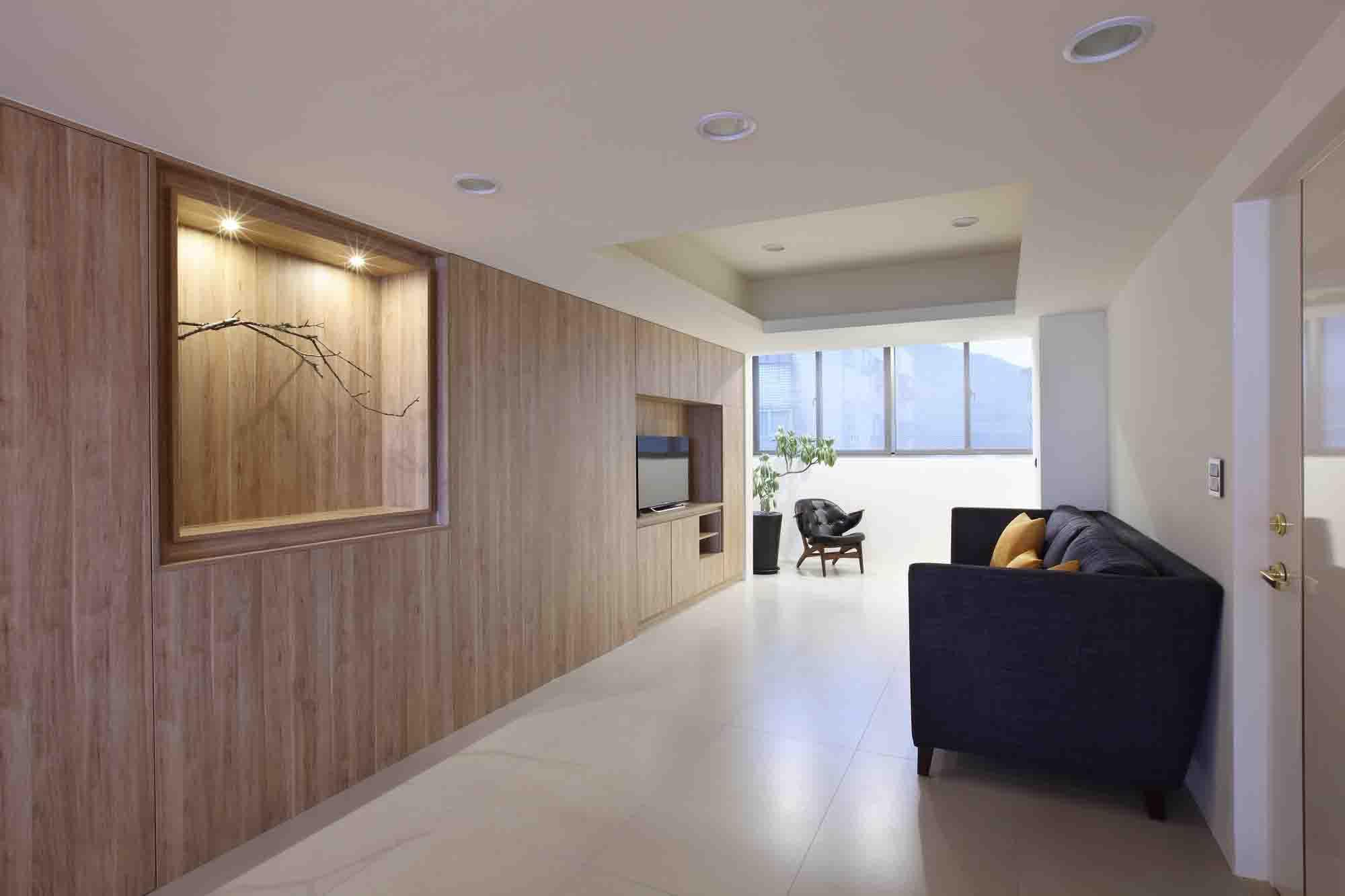 多年專業統包工程資歷與實務經驗,舊屋翻新,室內設計,室內裝潢,打造您專屬的「家」與「空間」