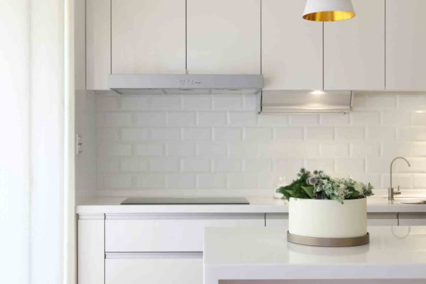 室內設計,空間設計,室內裝潢,台北室內設計公司,為客戶創造以人為本的新生活價值觀