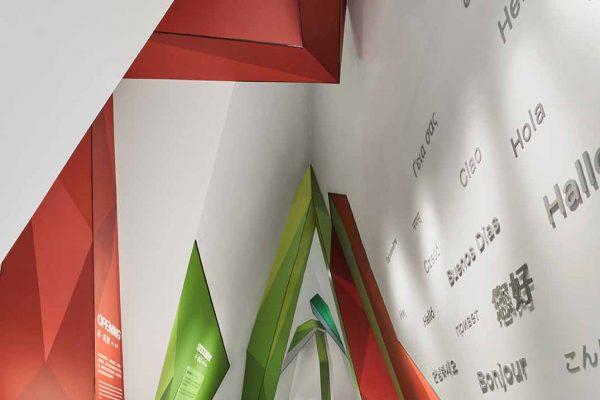 室內設計培訓的小編就來給大家詳細一的講解一下,室內設計風格之北歐風格