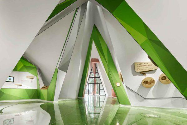 結合設計美學的概念,演譯絕佳的品味,重視施工品質,為客戶提供最完善的室內設計/室內裝潢服務