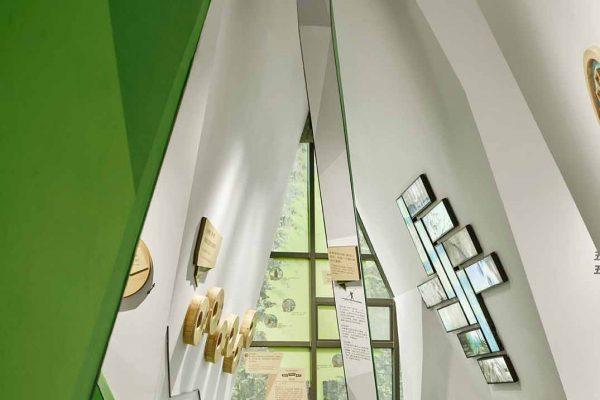 易設計-為客戶量身訂做專業完善且最高經濟效益的室內設計/室內裝潢服務及品質保證