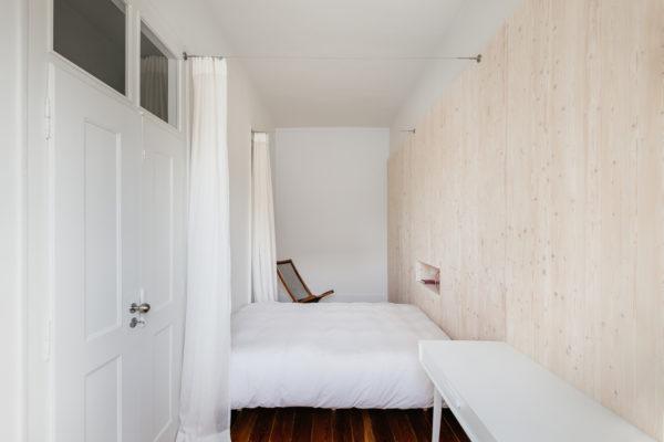 室內設計是「建築的靈魂,是人與環境的聯繫,是人類藝術與物質文明的結合」