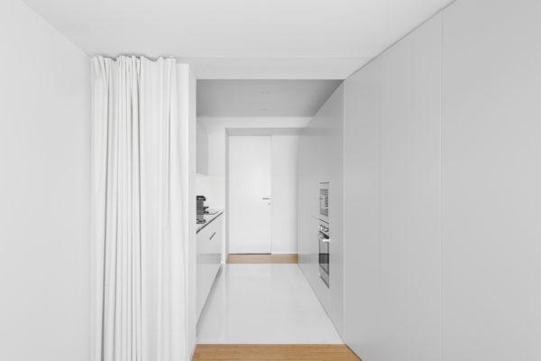 室內設計工作將充分顯示出其重要的獨立價值。