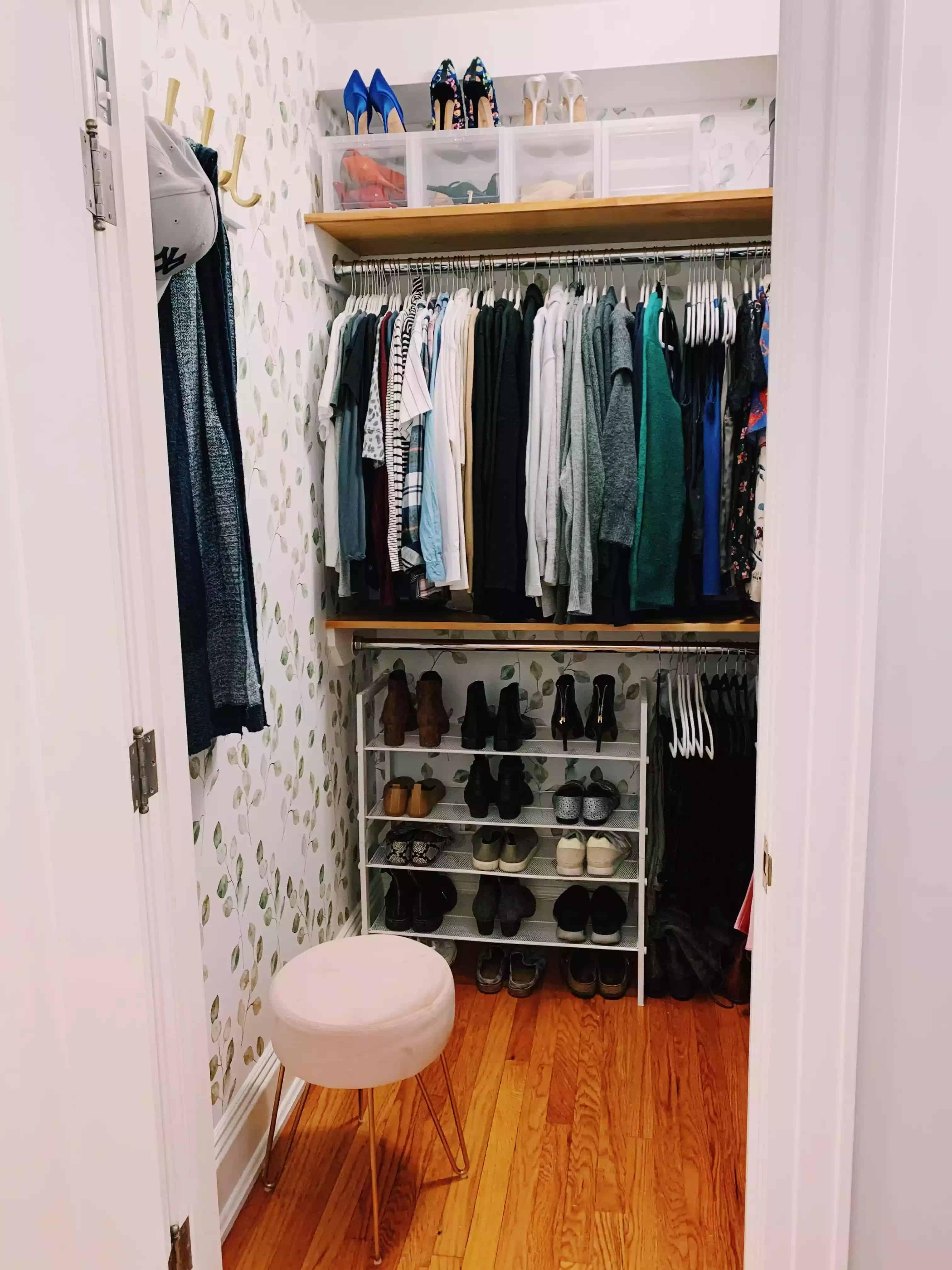 室內設計/室內裝潢/空間設計/佈置