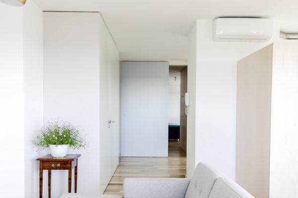 創造出室內設計光影的節奏和氣氛