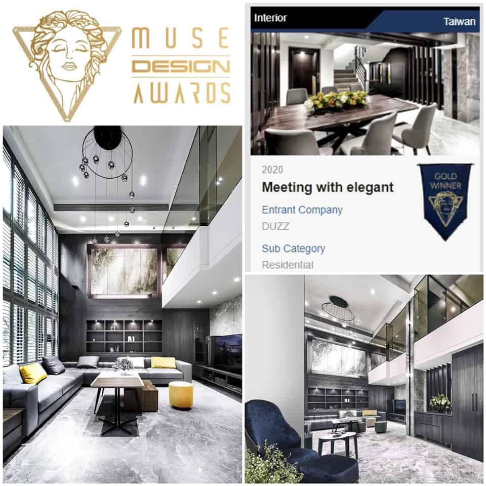搭配原則:要滿足台北室內設計使用功能,室內裝潢現代技術,舊屋翻新精神功能等要求。