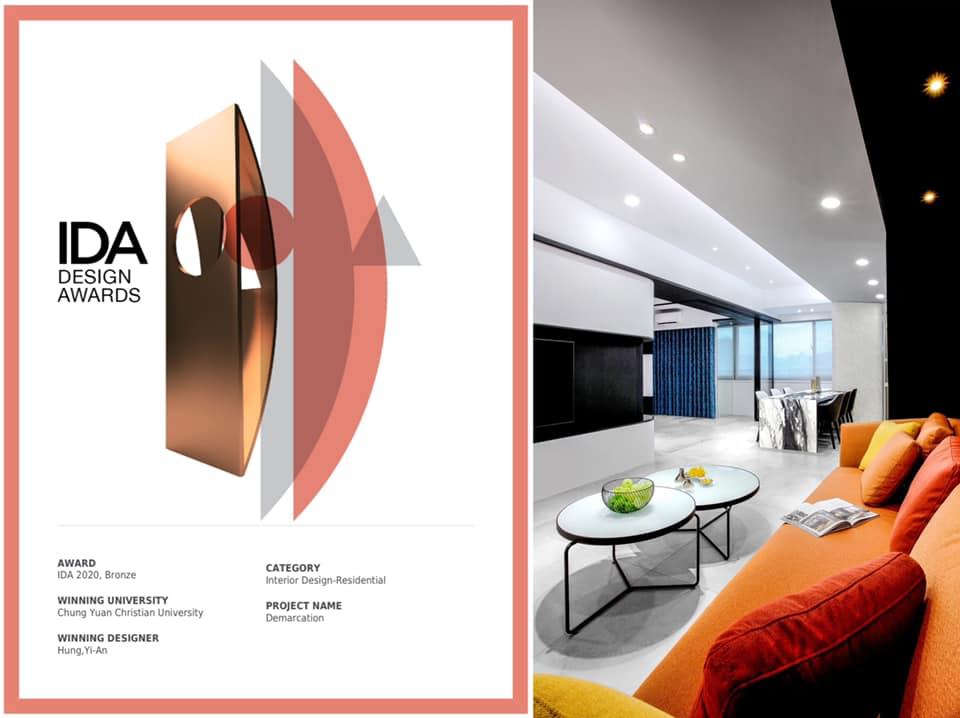 室內設計講求個性化:台北大工業化生產給桃園室內設計留下了千篇一律的同一化問題。為了打破同一化,人們追求室內裝潢個性化。舊屋翻新服務方便化