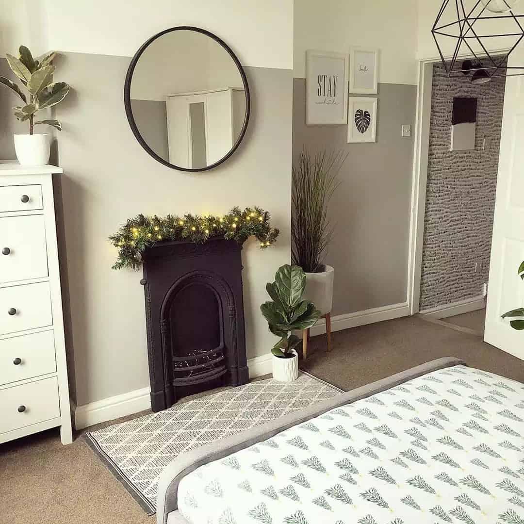 簡約室內設計風格是近來比較流行的一種室內裝修風格,追求時尚與潮流,非常注重居室空間的布局與舊屋翻新功能的結合。