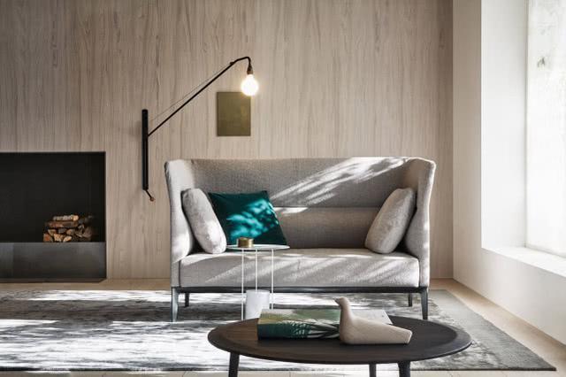 裝修家居時室內設計風格非常重要,室內裝潢風格有哪些?