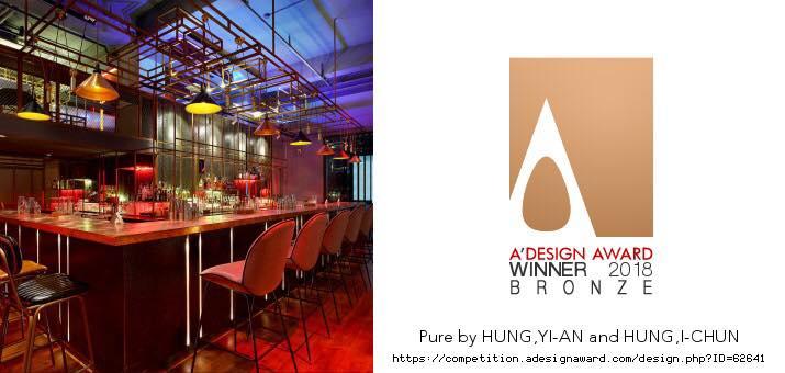 現代室內設計原理,從創造出滿足現代功能、符合台北室內設計精神的要求出發,強調需要確立下述的一些室內裝潢基本觀點 。