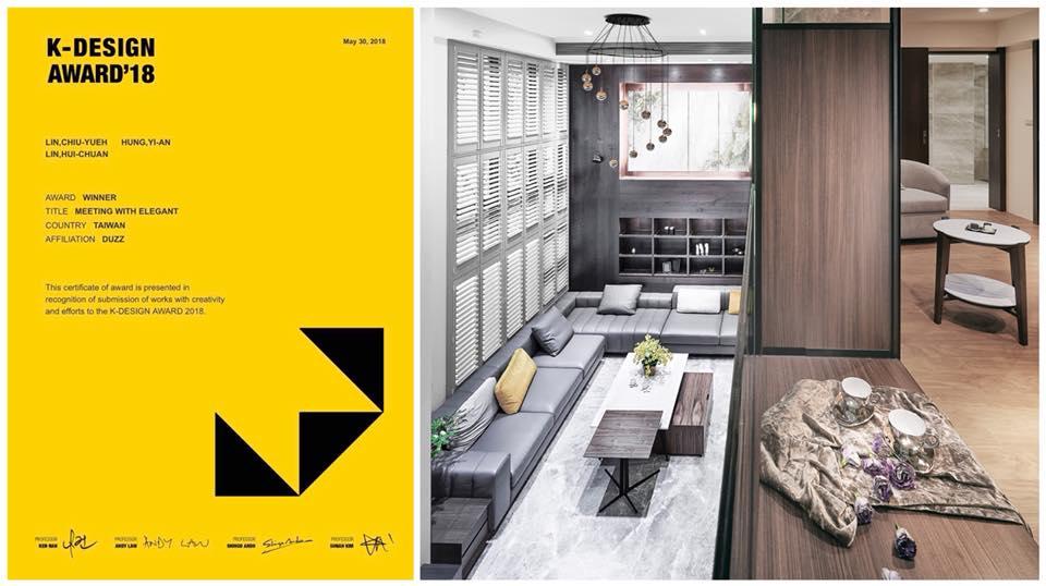 室內設計的目的是通過創造室內裝潢環境為人服務,台北室內設計者始終需要把人對室內裝修環境的需求,包括物質使用和精神兩方面