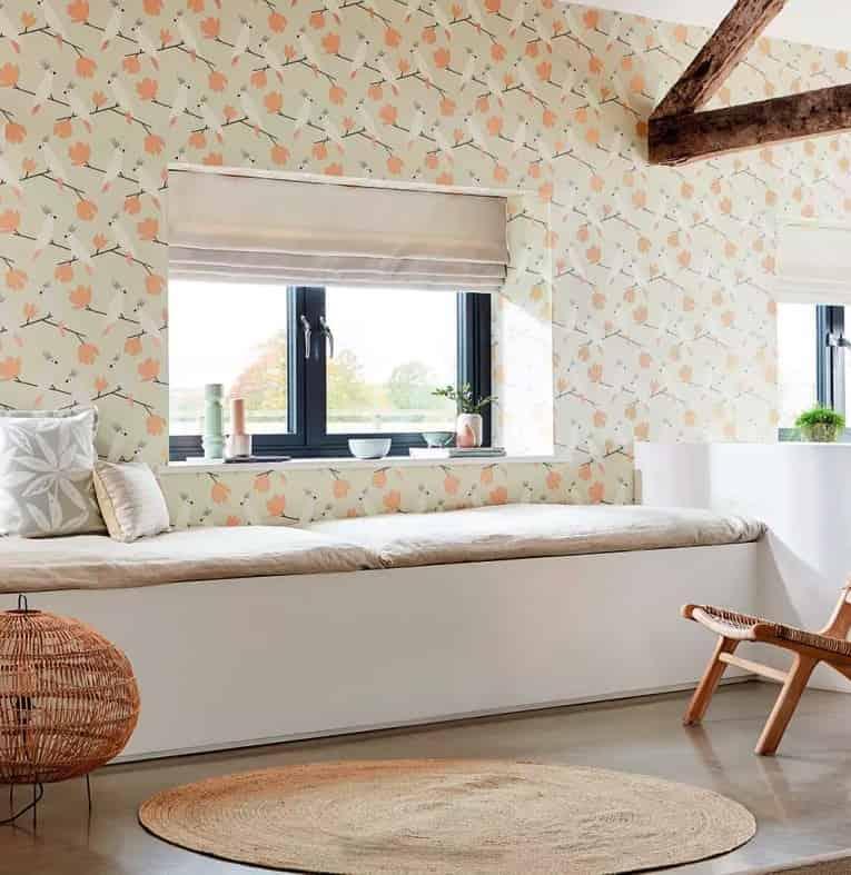 室內設計裝潢,風格選擇,風格解析,風格特色