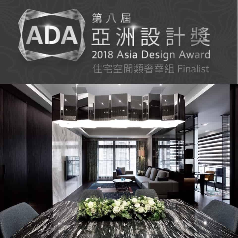 按設計深度分:室內設計方案、室內裝潢初步設計、室內裝修施工圖。