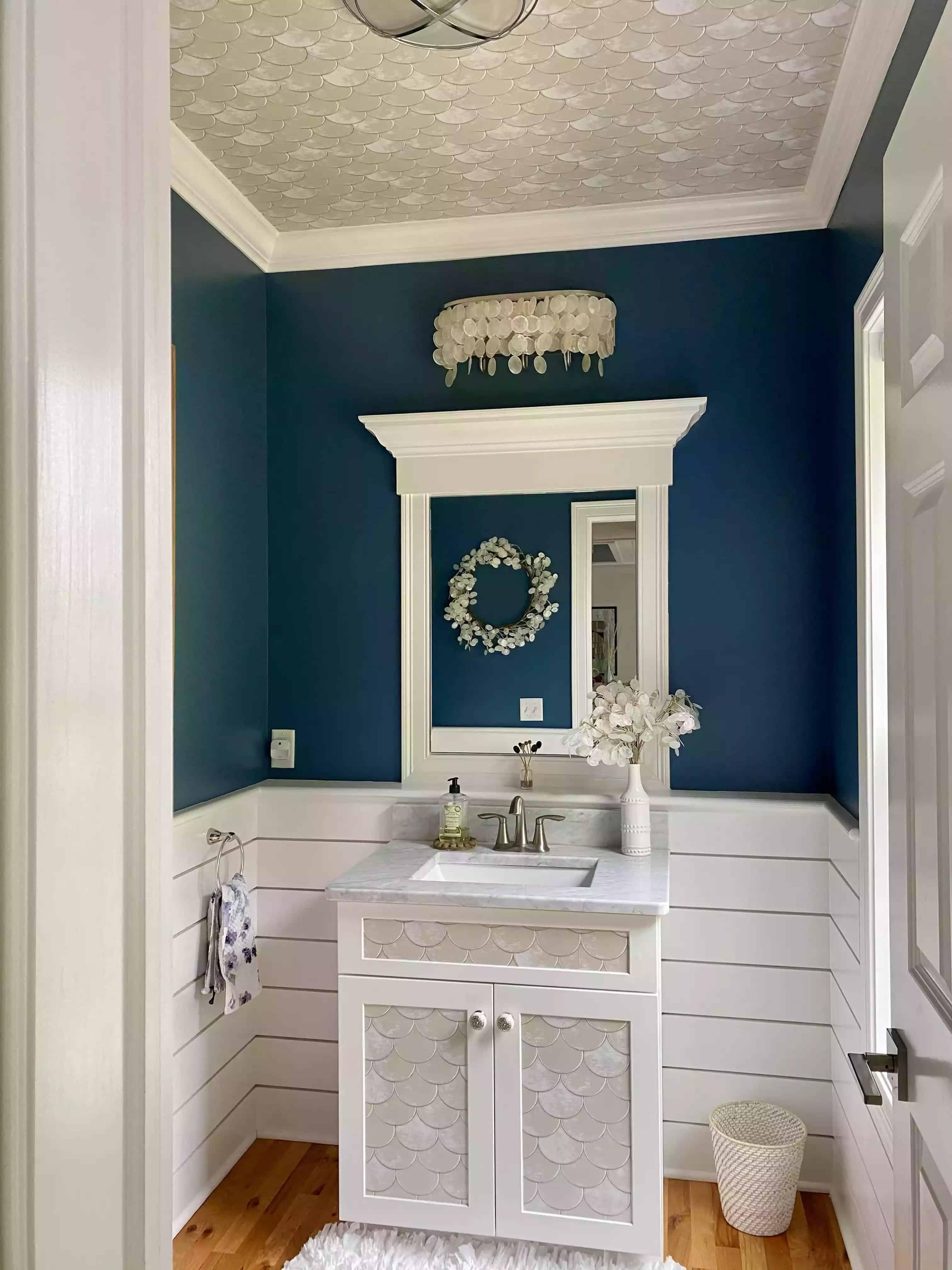 風格色感的獨特創新,於室內設計、空間設計的專業領域裡勇於嘗試
