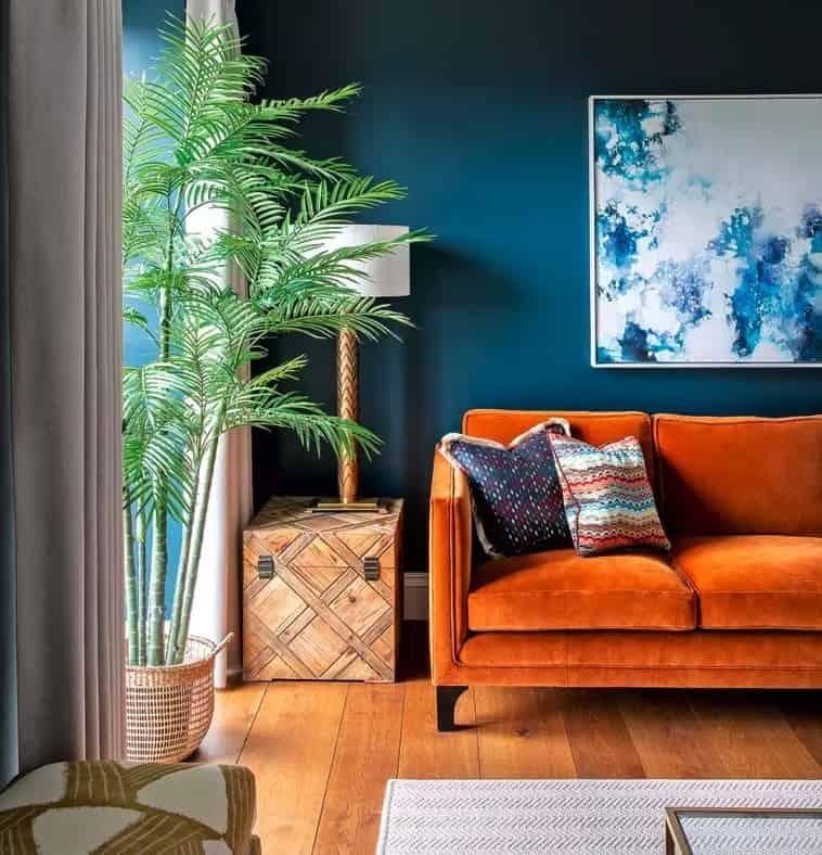 多樣室內設計風格,網友推薦設計師,室內裝潢施工高品質無糾紛