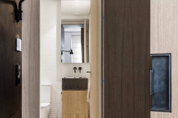 室內設計工作在我國經濟建設中的存在價值和廣泛影響