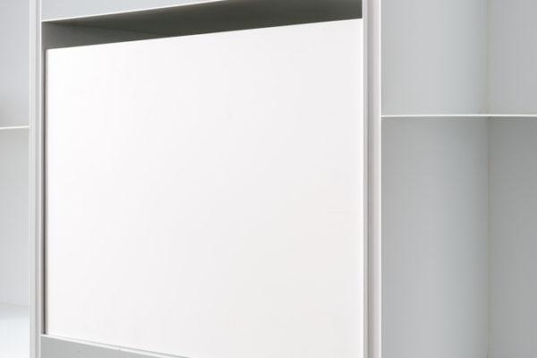現代室內設計從年代開始發展到現在已有多年歷史