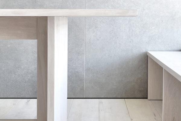 這是我最喜歡的怪異和獨特裝飾的室內設計清單,這些室內設計裝飾可以為您的空間增添個性。