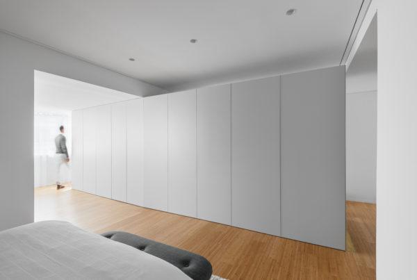 隨著人們對室內設計工作重要性認識的提高,也隨著室內設計專業建設的完善
