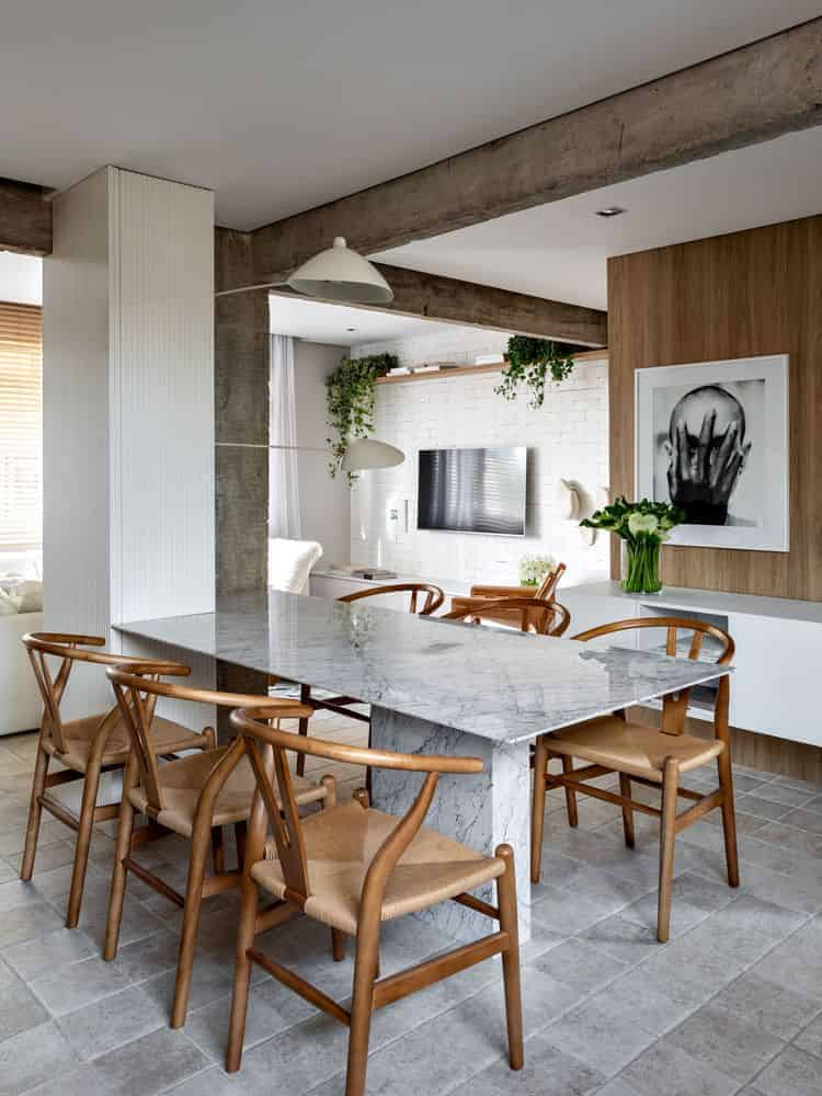 澳大利亞風潮現在已成為一種室內設計風格