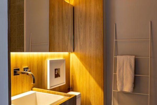 室內設計在裝修過程中有哪些設計要點和室內設計的內容?