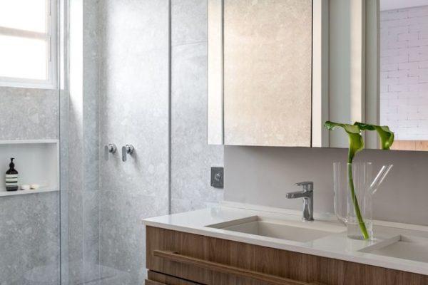 在室內設計中,共性是與統一、調和室內裝潢概念相關聯的,也就是整個室內設計的內格。