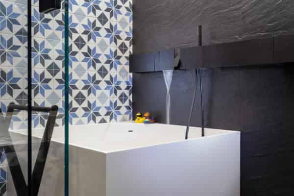 誰知道當澳大利亞風潮在2017年流行時,它最終將成為一種室內設計風格嗎?