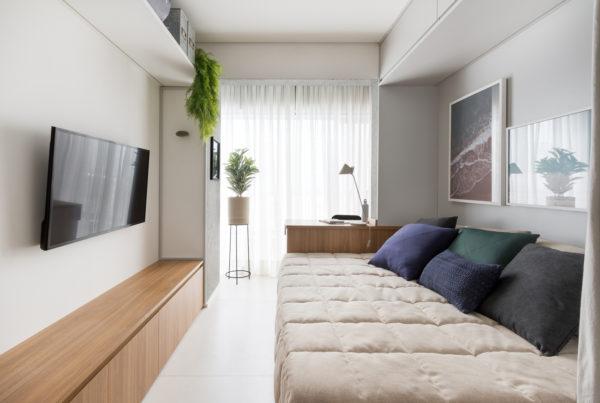 室內設計介紹 - 自己也可以把自己的家設計的漂漂亮亮的