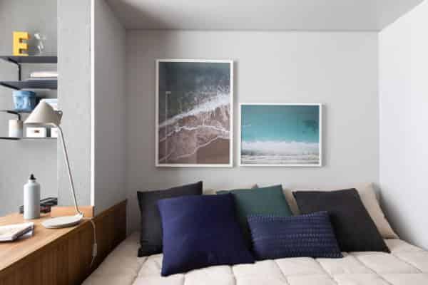 室內設計介紹 自己也可以把自己的家設計的漂漂亮亮的