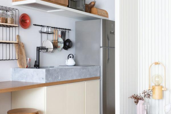 室內設計是整體藝術,它應是裝潢空間、形體、室內色彩以及虛實關係的把握