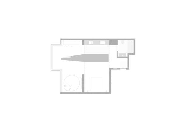 尤其是這十年來,一大批優秀的室內設計師創造了眾多有品位、有文化內涵的優秀作品