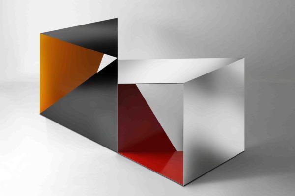 室內設計不只是視覺的設計